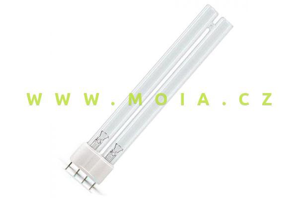 Náhradní NEWA 11W UVC lamp