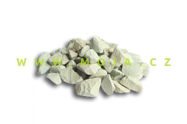 MOIA-lith (zrnitost 8–16 mm) – zeolit nejlepší kvality
