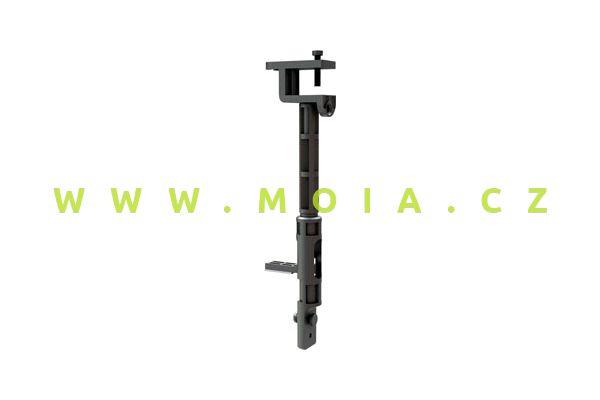 ECOMODSUP - držák pro Maxi Jet, Tunze Stream a Nano stream