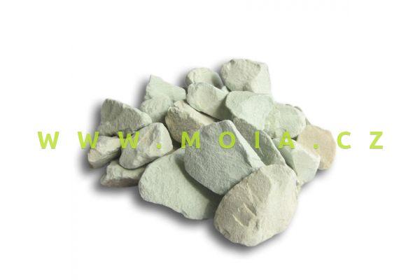 MOIA-lith (zrnitost 16–32 mm) – zeolit nejlepší kvality