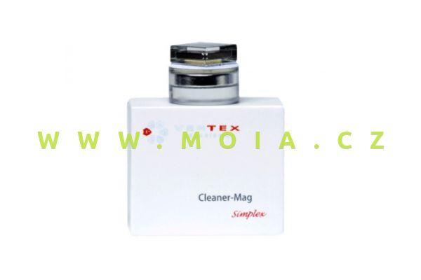 """Magnet čistící """"Cleaner-Mag Simplex"""" na čištění skel tloušťky do 6 mm"""
