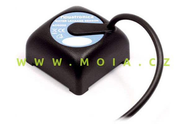 Senzor úniku vody ACQ320
