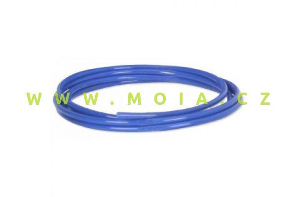 """Polyethylenová hadička 3/8"""" (6,35-9,35 mm)"""