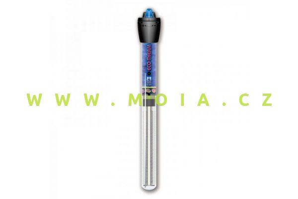 Ohřívač regulační - ECO Therm 50W