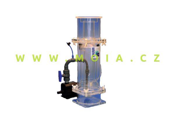 Odpěňovač do filtru Schuran Jetskim 200 pro akvária do 2000 l