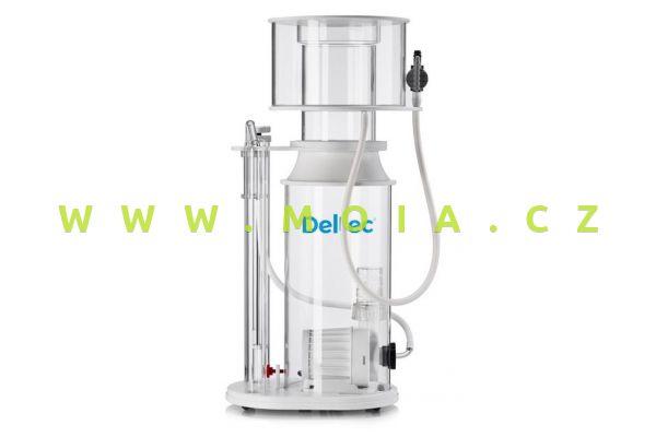 Odpěňovač do filtru Deltec 1500ix, pro akvária 700 až 1500l