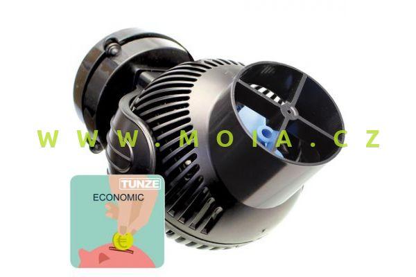 Proudové čerpadlo TUNZE Turbelle stream 6065, 230 V, 6500 l/h, 12 W