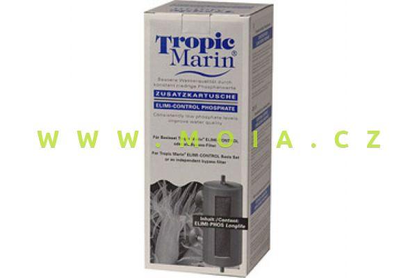 TROPIC MARIN® ELIMI-CONTROL PHOSPHATE náhradní kazeta