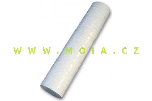 Mechanický filtr –  1 mic