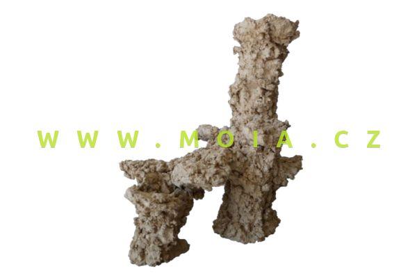 Keramická klenba EXTRA, 40cm