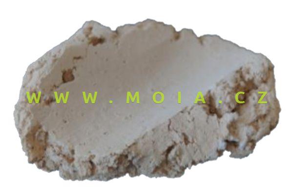 Keramický podklad pod zévy, 20cm