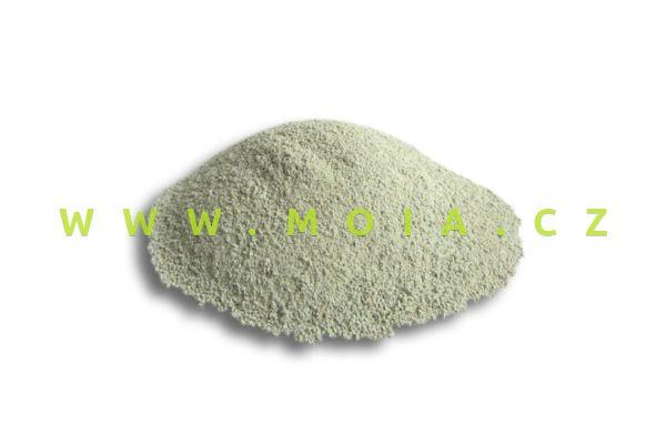 Zeolitový prach (200 micr. prach)