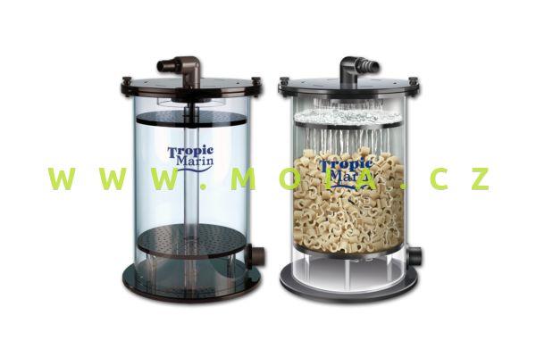TROPIC MARIN® průtokový BIO-ACTIF REACTOR 5000, obsah 5 l