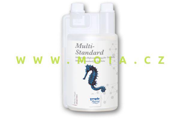 Referenční roztok TROPIC MARIN® Multi-Standard 250 ml