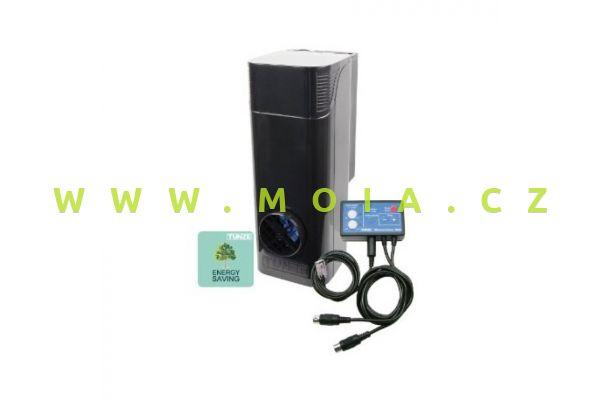 Proudový vyvíječ vln – TUNZE Nano Wavebox 6206.000 s řídící jednotkou