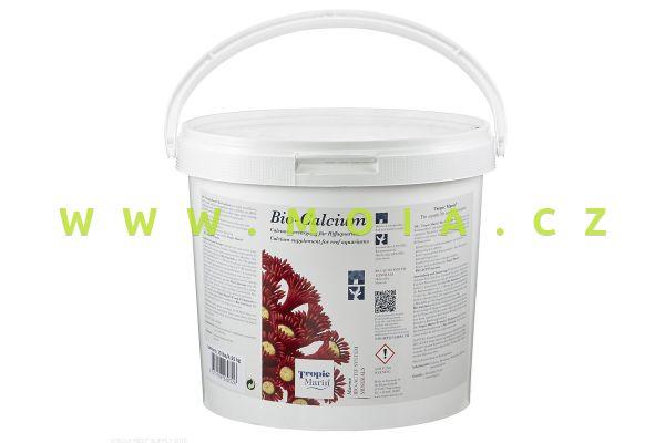 TROPIC MARIN® BIO-CALCIUM, 4550 g