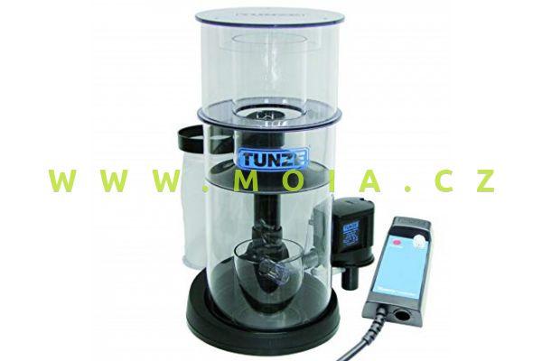Odpěňovač DOC 9430 DC pro akvária do 3500 l s Turbelle® Controller