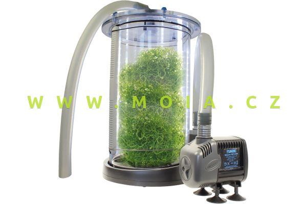 Rostlinný filtr pro biologickou detoxikaci - Macro Algae Reactor (TUNZE 3181.000)