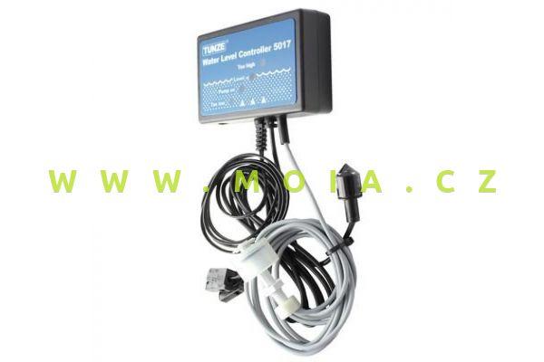 TUNZE Osmolator® Controller 5017.000