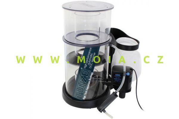 Odpěňovač DOC 9415 pro akvária do 1500 l