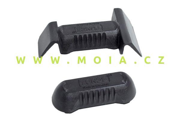 Stěrka pro akvária - Care magnet pico ( sklo 3 až 6 mm ), TUNZE 0220.006