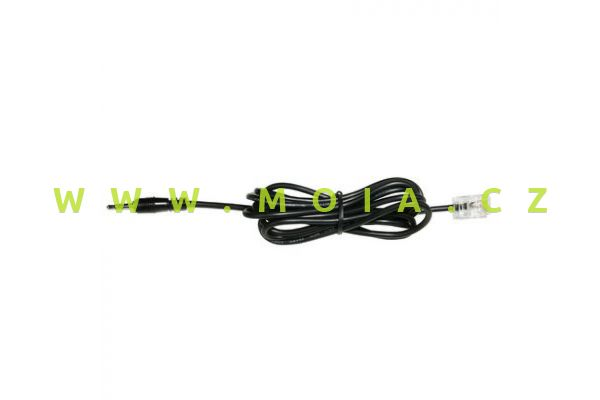 Kessil  Type 1 Control Cable (for Neptune Controller)