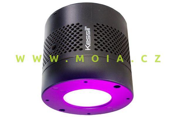 LED osvětlení Kessil H380 Grow Light (90W)