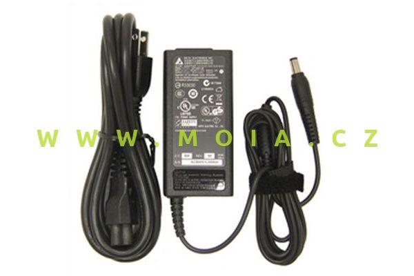 Kessil náhradní zdroj 19V-65W pro A160, H160