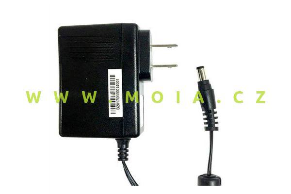 Kessil náhradní zdroj 24V-24W pro A80, H80