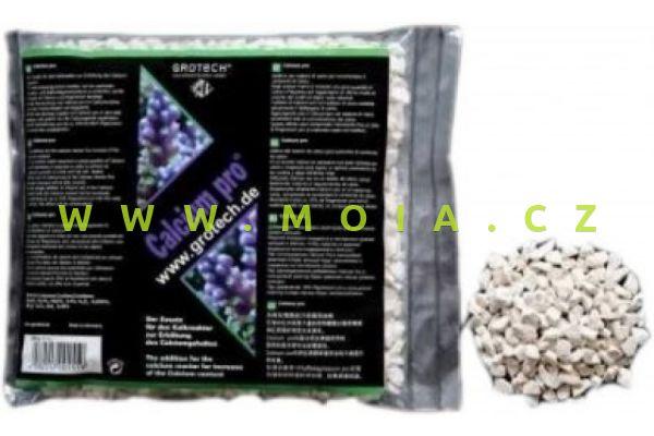 GroTech CalciumPro do Ca reaktorů, 1000 g