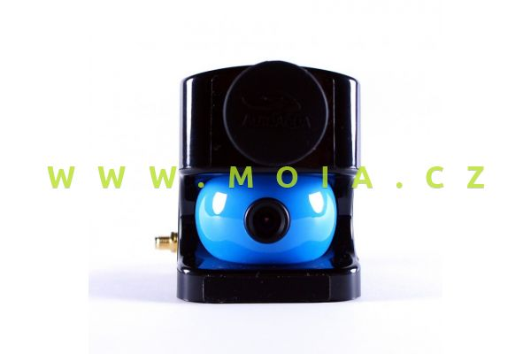 Akvarijní WiFi kamera Qeye