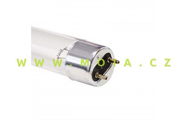Náhradní zářivka germicidní T5 Ultra Clear UVC - TMC 8W