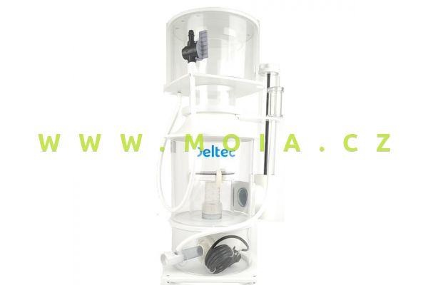 Odpěňovač do filtru Deltec 2000ix, pro akvária do 2000l