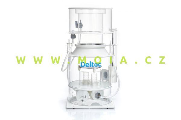 Odpěňovač do filtru Deltec 6000ix, pro akvária do 6000l