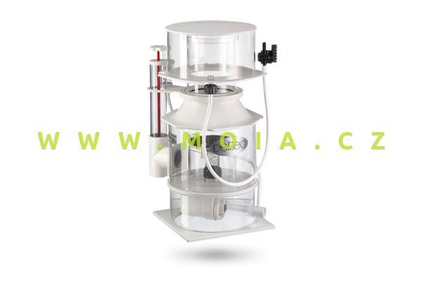 Odpěňovač do filtru Deltec Internal Skimmer 12000i, pro akvária do 12000 l