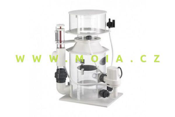 Odpěňovač externí Deltec TC 3000i, pro akvária do 3000 l