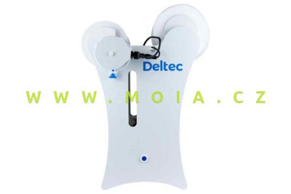 Automatický navíjecí flísový filtr DELTEC Fleece Filter VF4000, 4000 l/h