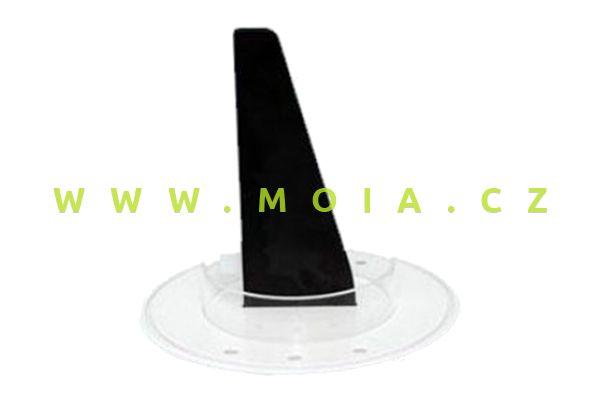 Manuální čištič CSM 600 hlavy odpěňovačů DELTEC 600