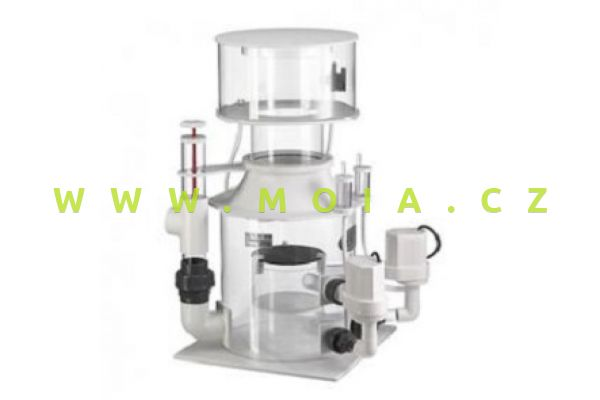 Odpěňovač externí Deltec TC 12000ix, pro akvária do 12000 l