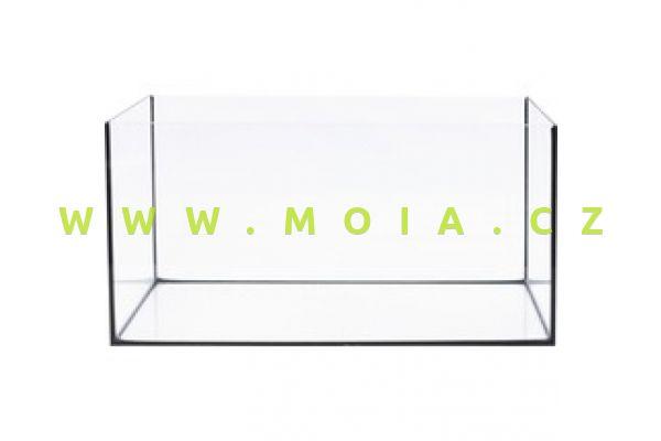 Skleněná nádrž pro Ecosystem filtr 80 × 30 × 45 cm do 400 l