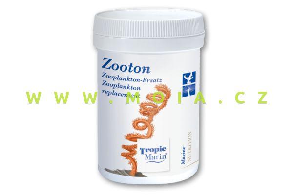 TROPIC MARIN® PRO-CORAL ZOOTON výživa pro filtrátory, 100 ml