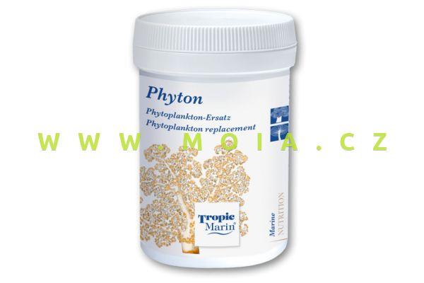 TROPIC MARIN® PRO-CORAL PHYTON výživa pro filtrátory, 100 ml