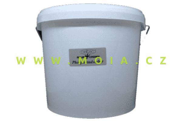 Odstraňovač fosfátu a silikátu Aqua Crown Phosphatabsorber 5000ml