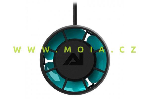 Proudové čerpadlo AI Nero 5 - regulace výkon + pulzace, 230V, 11350l/hod, 30W (sklo 13 mm)