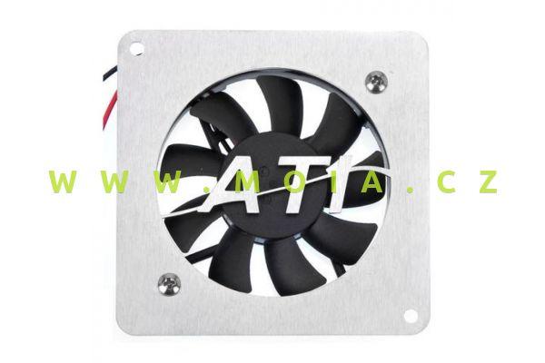 Náhradní ventilátor pro tělesa ATI PowerModule