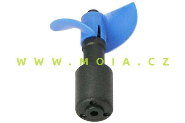 Náhradní hnací rotor Tunze Turbelle® nanostream® 6055