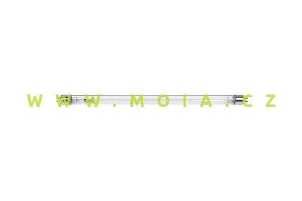 Náhradní trubice NEWA UVC lamp 16W