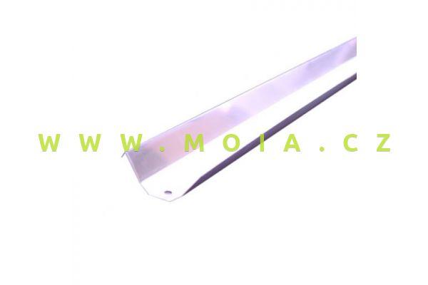Reflektor T5 pro tělesa ATI Sun Power 80W