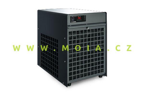 Chladič TECO TK 3000