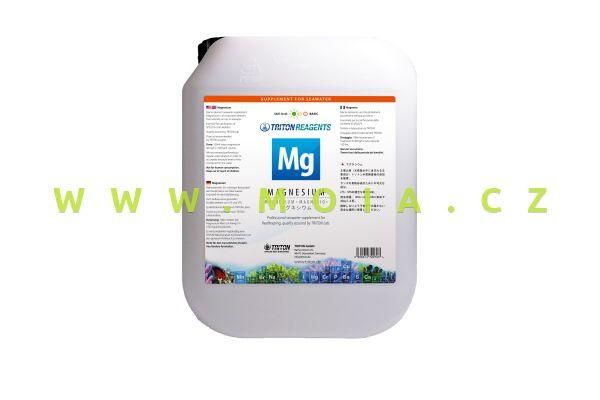 Triton činidlo hořčíku – Reagents Magnesium, 5 l